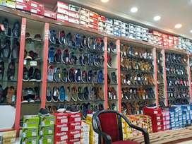 Shoe Cellection @Gole Bazaar