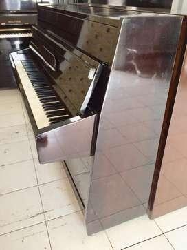 Piano Shanghai Suara Mantap