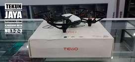 Drone DJI tello garansi resmi