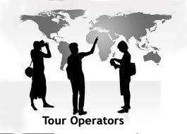 International Tour Operations Executive