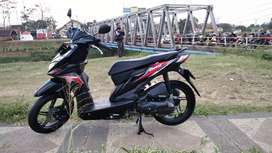 "Honda Beat 2019 ""Km rendah 9rb""Tilas Tapi Raos"