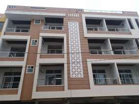 PREMIUM FLATS WITH 100% LOAN FOR SALE
