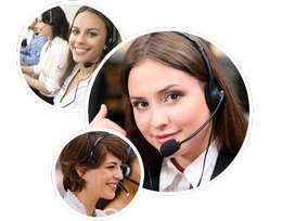 Telecalling job for female in Panchkula