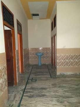 Ram Ganga Vihar Kanth Road Moradabad 3 Room Set for Rent