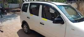 Mahindra Xylo 2019 Diesel 65000 Km Driven