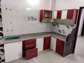 2 BHK Luxury Flat Only 11.41 Lac, 95% Lonable, JDA Approve
