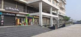 Shop for sale ZETA  Greater noida