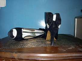Ladies Original Shoes Jolly Brand.
