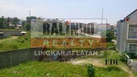 Jual Tanah Lokasi di Cipageran, Cimahi