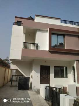 3bhk House for rent (negotiable)