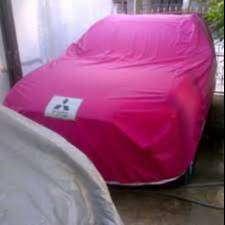 Cover mobil berkwalitas bisa bayar di tempat 21