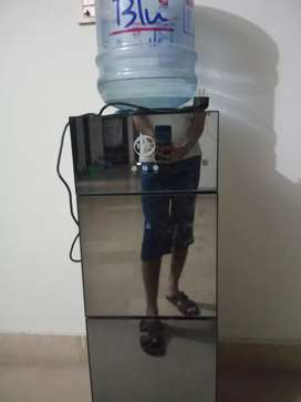 Water Dispenser PEL