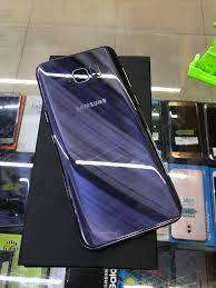 samsung galaxy s8+ are here
