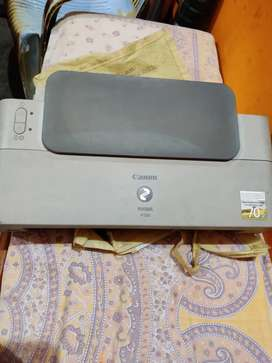 Canon Pixma ip1200 printer for sell
