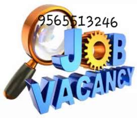 Here is weekly payment in online job