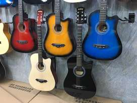 *Sale offer* Brand new box pack acoustic guitars (Sale Offer)