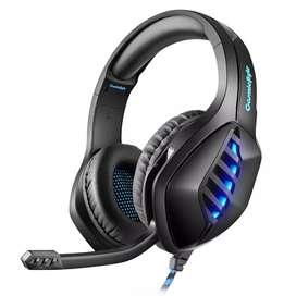 CosmicByte Gaming Headphone