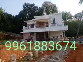 Thiruvanchoor.15.centum.erunilaveedum.75.lakh