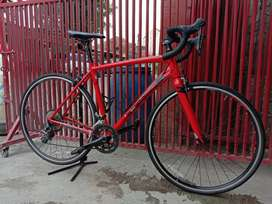 Roadbike Polygon strattos s2