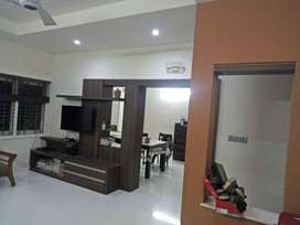 3 BHK Furnished House for Sale at Kuthiravattom, Calicut.