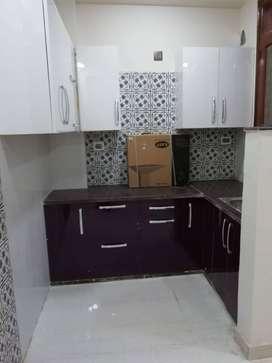 2 bhk builder flat for sale in indirapuram