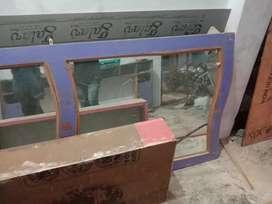 Salun shop ka furniture