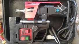 Jual Magnetic Bor Pro36 Promtech