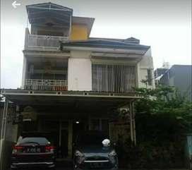 Rumah Di Pegambiran Residence Cirebon