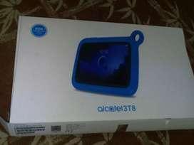 Alcatel 9027Q Ram 3/32