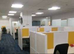 2300sq.ft commercial office for rent in Ramdaspeth