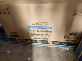 "Sale""55 inch 24000 android led TV"