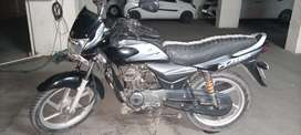 Good condition & good milage