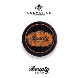 RK Cosmetics Advance Beauty Lotion