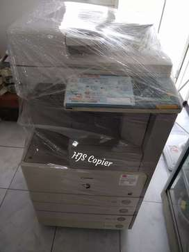 Penjualan iR Canon Medium Portable