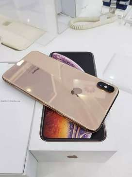 Buy now Apple and Samsung new products cash on delivery available