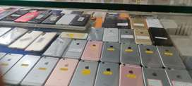 iPhone 6s (16gb/32gb/64gb) Brand New Condition with