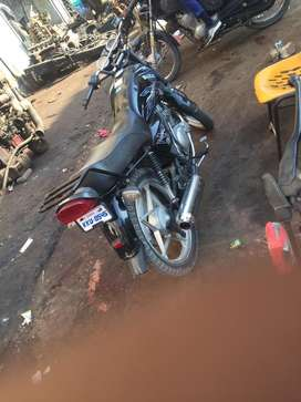 Good nice condition 2017 10 month