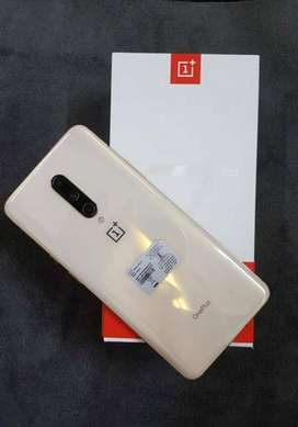 oneplus 7 pro comes with experience unrivalled smoothness all india