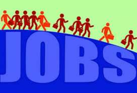 Urgent Requirement Ranchi