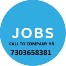 Vecancies in Electrical, Electronics, Maintenance, Repairing, Quality-