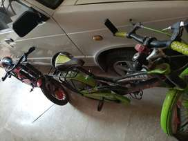 2 cycles for sale final