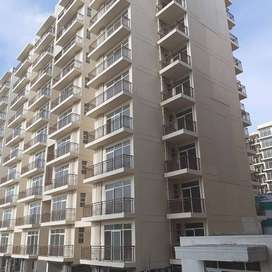 Get Ready To Move 1 BHK With 0% GST Bang on NH8 Just 18.65 Lac Gurgaon