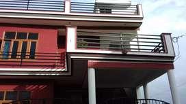 Newly Built 2 story Villa in Vanvihar, Mehunwala, Dehradun