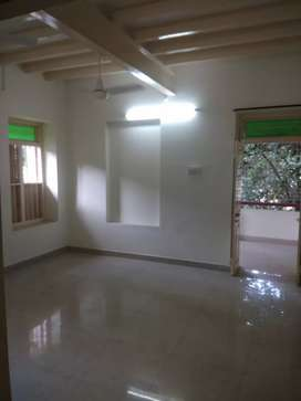 1500 square feet office space for rent in Nungambakkam