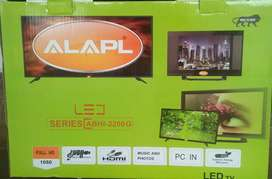ALAPL LED Series ABHI-2200G