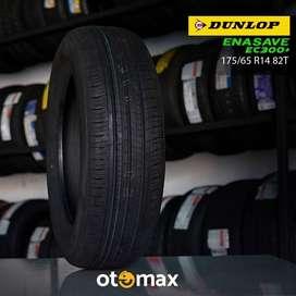 Ban Mobil Dunlop Enavase EC 300 175/65 R14 82T