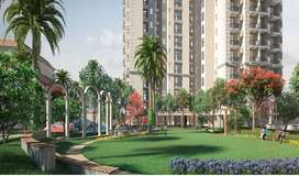3 BHK 1090 Sq Ft Flats for Sale in Jankipuram Extension at ₹ 39 Lacs