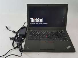 Lenovo X240 - 4th Gen i5 - 4GB ram - 500GB hdd - Rs.16000