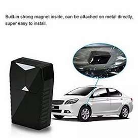 Latest GPS Car Tracker available with warranty