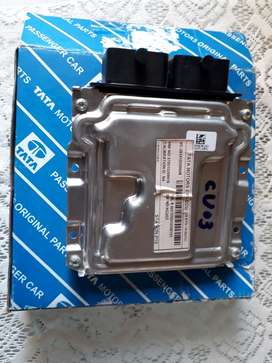 ECU unit for Tata Nano 2012 Model